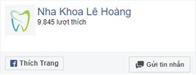 lehoang