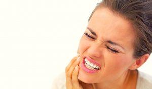 sensitive teeth 1030x604 1